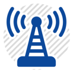 Antenne icon